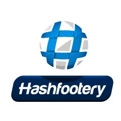 Hashfootery