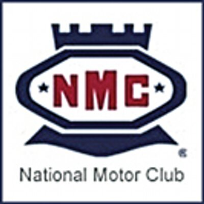 national motor club ntlmotorclub twitter ForNmc National Motor Club