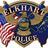 Elkhart Police Dept.
