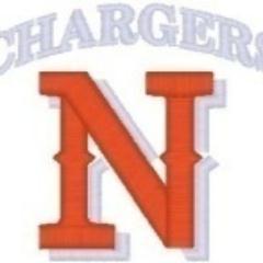 North Montgomery Athletics