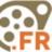 sourcefilmmaker.fr