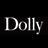 Dolly_lyrics
