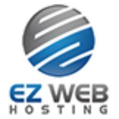Ez Web Hosting Inc