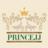 @PrinceJJ_