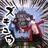 K村☆L'A25th☆のアイコン