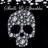 Skulls and Sparkles