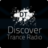 Discover Trance