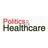 Politics&Healthcare