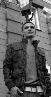 Profile picture of Романчук Александр
