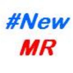 NewMR