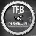 Photo of TheFootballBar's Twitter profile avatar