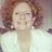Wilma Kroon