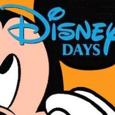 "Disney暦 on Twitter: ""1944年2..."