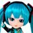 miku_do avatar