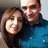@bayona_andrea