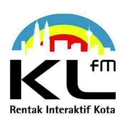 KLfm 97.2Mhz