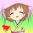 haji_k5
