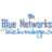 Blue Networks Technologies