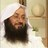 عبدالله بن خلف السبت