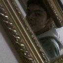 King Carlo  (@010kingC) Twitter
