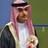 Ziad Al-Turki