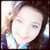 Jenny Meloy - JennyLoovvee