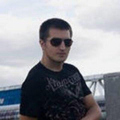 Сергей Мясников (@enspil)