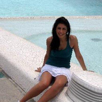 Lucia Orlando