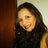 @seao0206 Profile picture