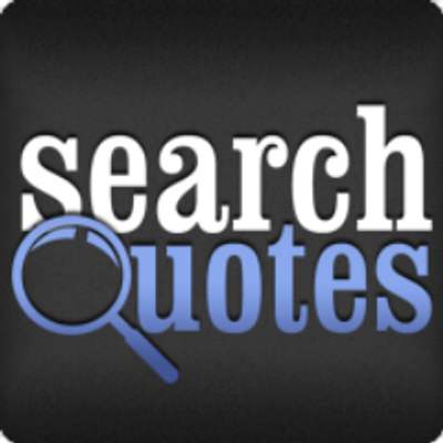 Search Quotes On Twitter Forever Grateful My Mom Raised Me To Be Beauteous Search Quotes