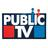 @publictvnews Profile picture