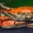 crabsandbeer