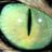 Se23rex's avatar'