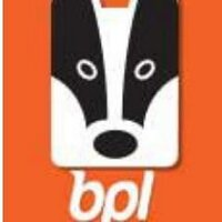 Badger Protection | Social Profile