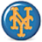 nymets22