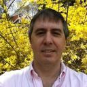 Dave (@231R) Twitter