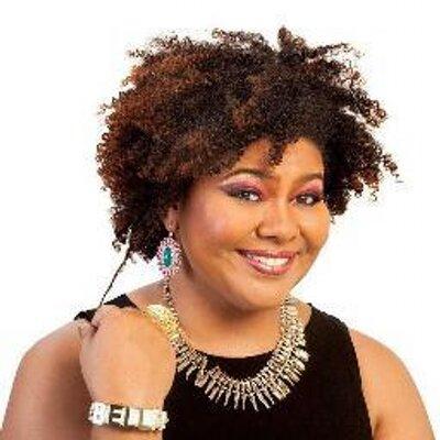 afrobella Twitter Profile Image