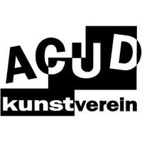 Kunst- und Kulturhaus ACUD