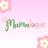 Mamalogue (@AusMamalogue)