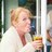 Linda Robertson #FBPE