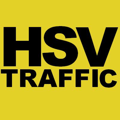 HSVtraffic