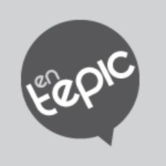 enTepic