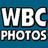 WBC Photos