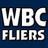 WBC Fliers