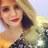 @manuela_ribeiro Profile picture