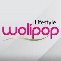 wolipop ( @wolipop ) Twitter Profile