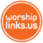 Worship Links