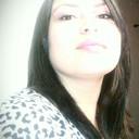 Irene Ramos (@11ramosirene) Twitter