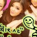Chiaki (@11unChi) Twitter