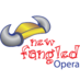 New Fangled Opera